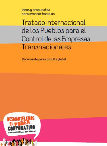 banner_tratado_esp